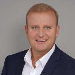 Matthias Weber - WEBER Group GmbH - München