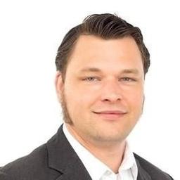 Peter Stegemann - Unternehmensgruppe Bleker - Bocholt