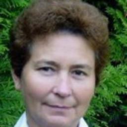 Elisabeth Tissen - Internetmarketing Elisabeth Tissen - Hamm