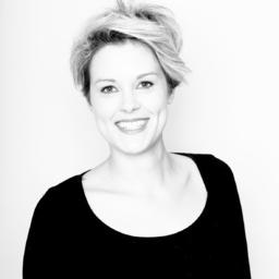 Sonja Klothen - SchönGemacht Kosmetik - Nottuln, Havixbeck, Münster