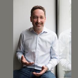Dr. Alexander Köppen