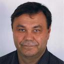 Alexander Seel - Berlin