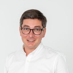 Kalin Bozhanov's profile picture
