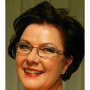 Claudia Schramm - Bonn