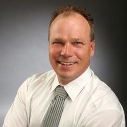 Volker Heer's profile picture