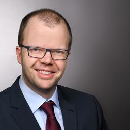 Oliver van Porten - Nuance Communications - Aachen