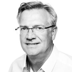 Karl-Asker Martens - Martens Versicherungen GmbH&Co KG - Nordstrand
