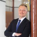 Markus Kaluza - Bocholt