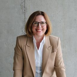 Nina Mrugalla - Mrugalla Consulting - Beratung für Personal und Organisation - Paderborn