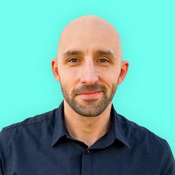 Ben Aykan - Verlag für Neue Medien Data Communications GmbH - Eschbach
