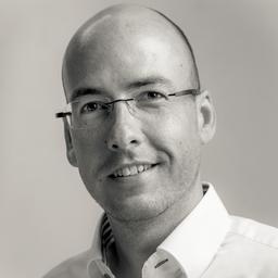 Joerg Trommer - IBM - Dresden