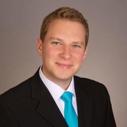 Stefan Uhlmann's profile picture