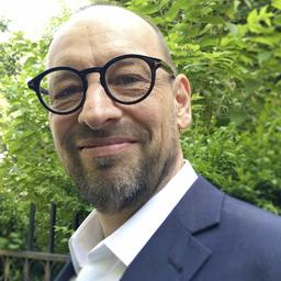 Markus Gaier