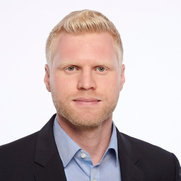 Steffen Assfalg's profile picture