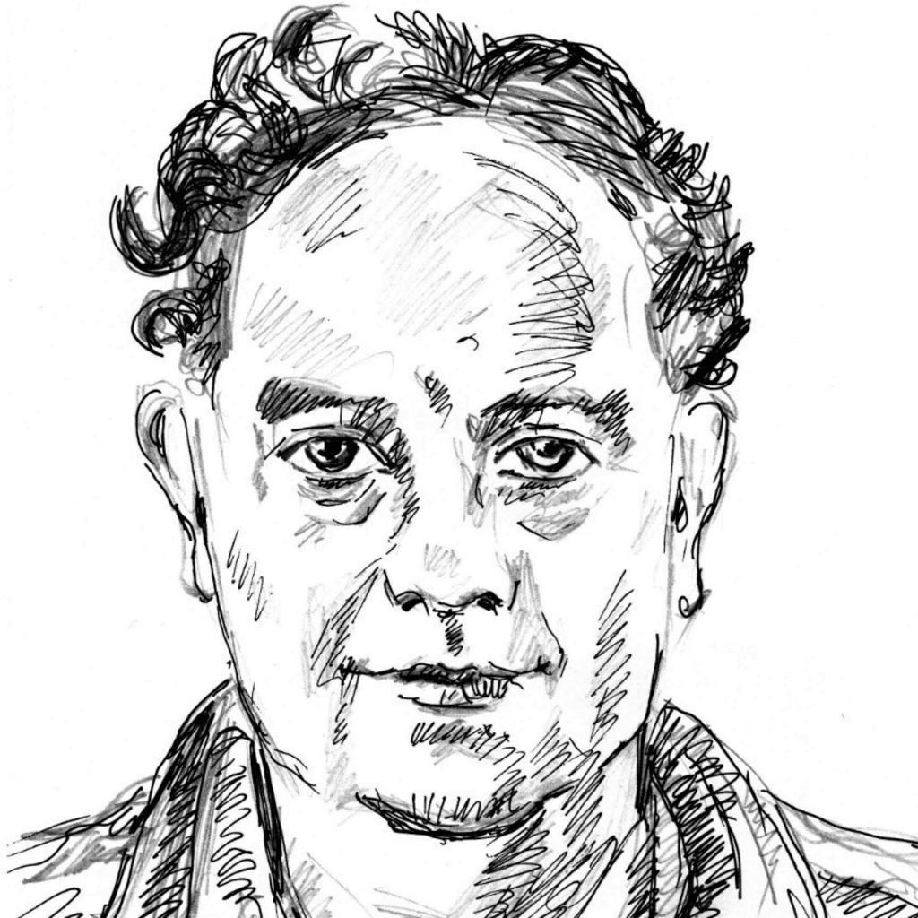 Herbert sturm ingenieur kunststofftechnik for Ingenieur fur kunststofftechnik