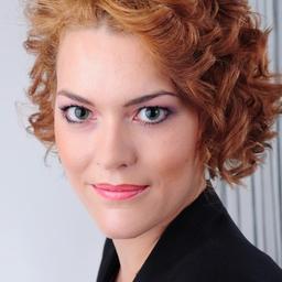 Anja Bembenek's profile picture
