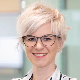 Anna-Lena Majer