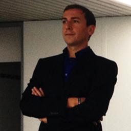 Wolfgang Ertl