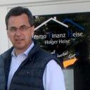Holger Heise - Brunsbüttel
