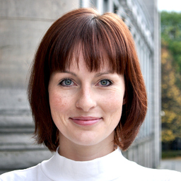 Anika Adam's profile picture