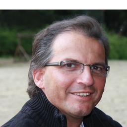 Mike Dietrich - Festspiele Burgrieden GmbH - Klein Rönnau