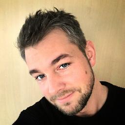 Christian Schreiber - Onova Jobs - Feldkirch
