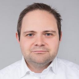 Olaf Kilian