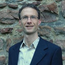 Boris Schneickert