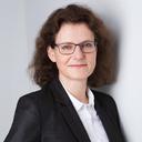 Sabine Schilling - Lübeck