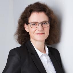 Sabine Schilling - Nordgetreide GmbH & Co. KG - Lübeck