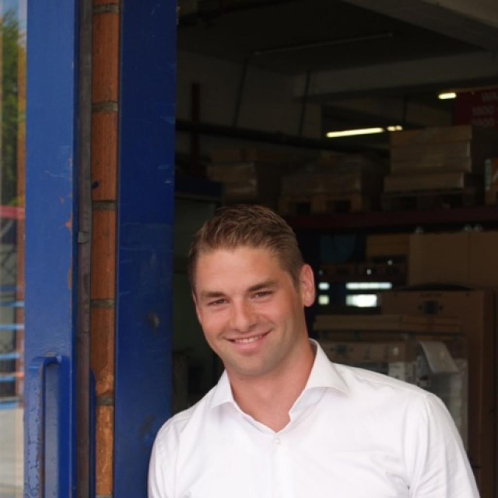 Nicolas Baer's profile picture