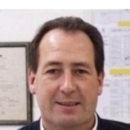 Thomas Alt's profile picture
