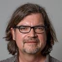 Christoph Frank - Bretten