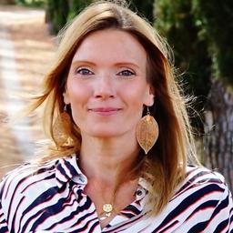 Evelin Egner's profile picture
