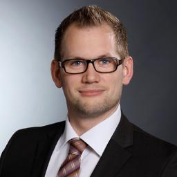 Thomas Schöne