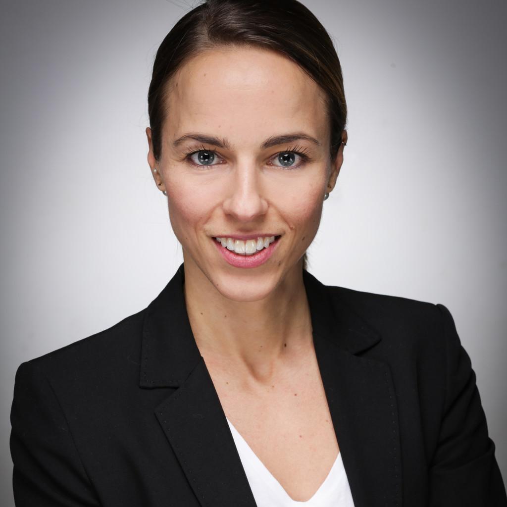Jana Geiß's profile picture