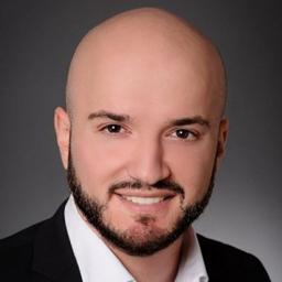 Alen Abdiovski's profile picture