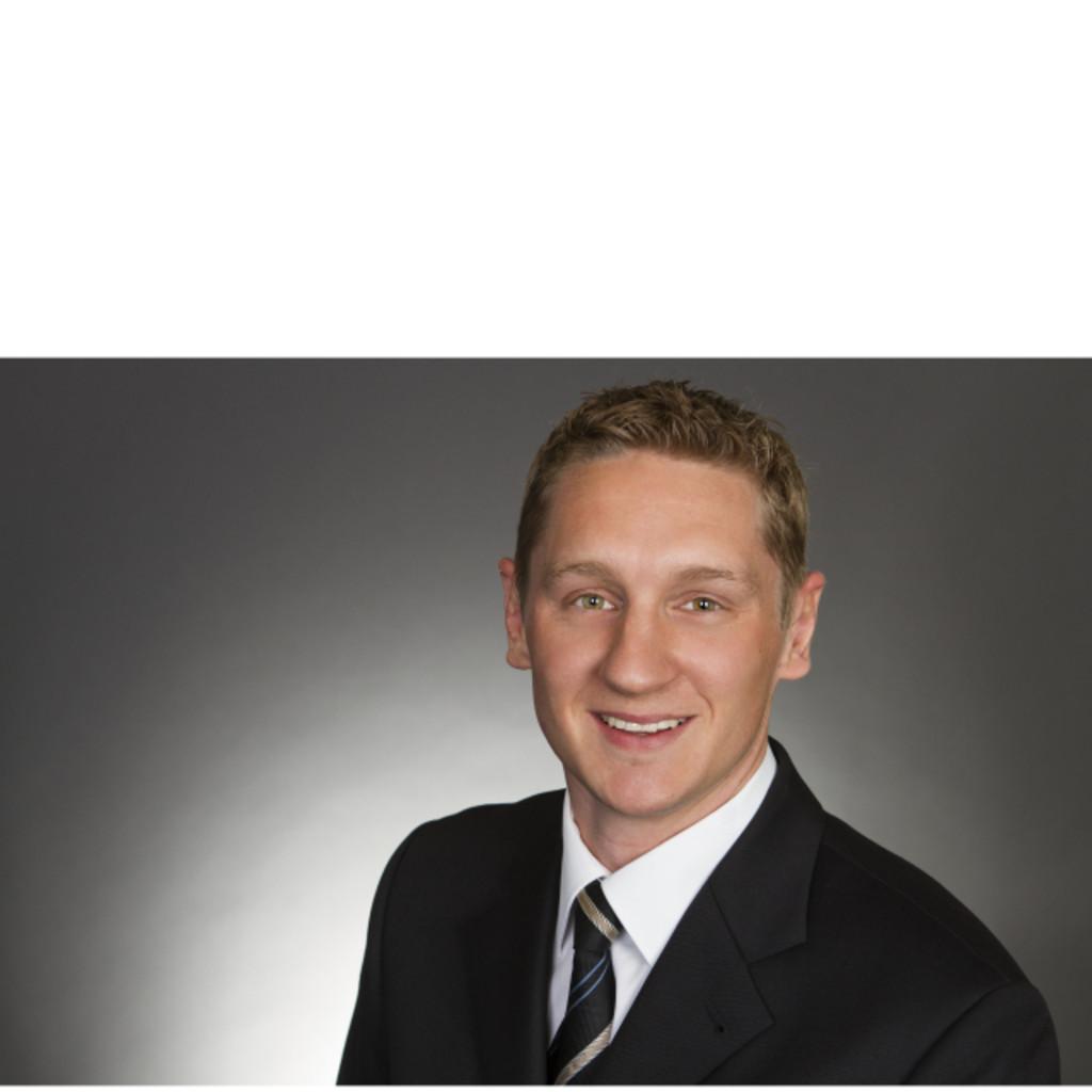 Thomas Bendel's profile picture