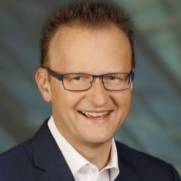 Wolfgang Kleinhappl - ACP Business Applications GmbH - Wien