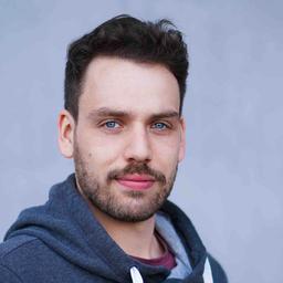 Nick-Lennart Völker - Lawyered GmbH - Münster