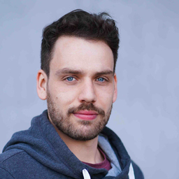 Nick-Lennart Völker
