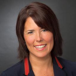 Jennifer Arthen-Dinges's profile picture