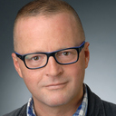 Steffen Schmidt