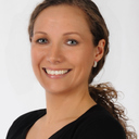 Nina Schneider - Bielefeld