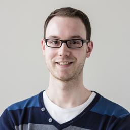 Felix Börner - Sparkassen-Finanzportal GmbH - Berlin
