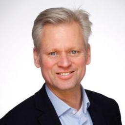 Dr Jens-Robert Hielscher - rode GmbH - Münster