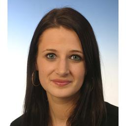Alexandra Jedermann's profile picture