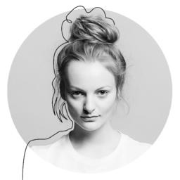 Hanna Runge