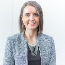 Irma Memišević's profile picture