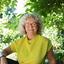 Susanne Gromoll - Heide